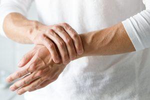 fibromyalgia triggers, NUCCA chiropractic,