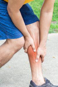 fibromyalgia chiropractic care