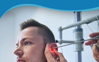 Ear Congestion, chiropractor for vertigo