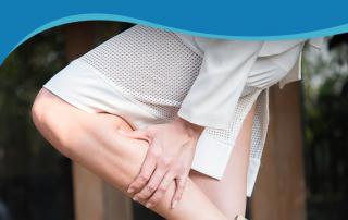 sciatica, how to get rid of sciatica, Atlas Orthogonal