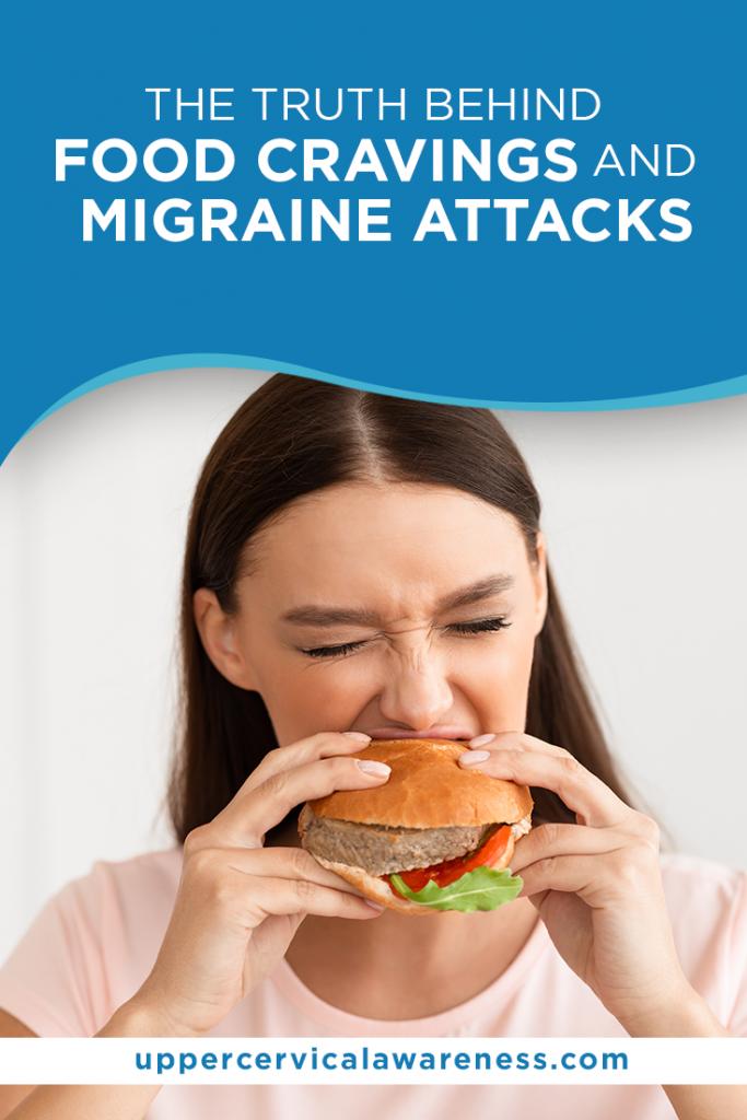 chiropractor for migraines, NUCCA chiropractic