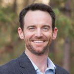 Dr. Kevin Hallmeyer