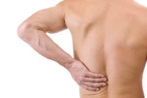 ibuprofen for back pain, Blair chiropractic