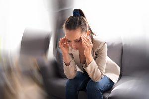 vertigo remedies, NUCCA chiropractic
