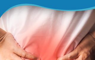 chiropractor for migraines,
