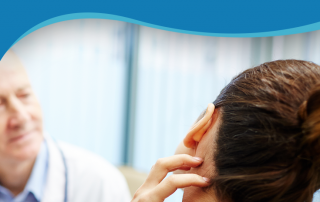 can neck pain cause headaches, cervical chiropractor
