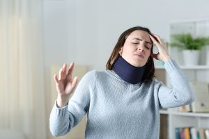 chiropractor for vertigo, atlas bone adjustment