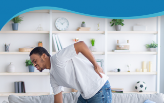 Does Sciatica Go Away on Its Own, upper cervical chiropractic
