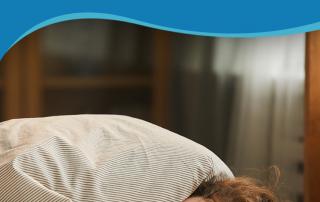 Autoimmune Disorder, fibromyalgia chiropractic
