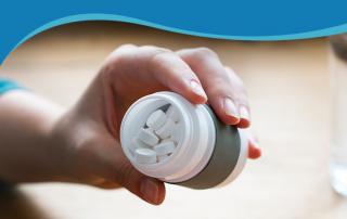 Melatonin Supplements, melatonin for migraines, chiropractor for migraines