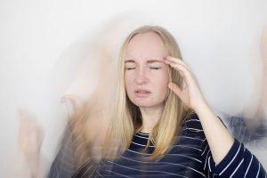 meniere's disease, Ménière's symptoms