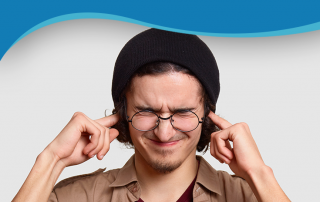 Do These to Wipe Out TMJ Ear Pain