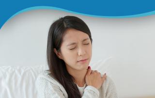 fibromyalgia chiropractic