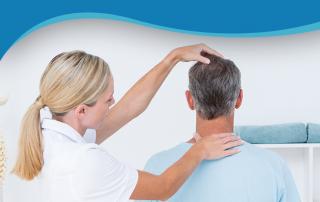 Upper Cervical Chiropractic, Upper Neck Pain